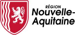 logo de la région Nouvelle-Aquitaine - Iffcam